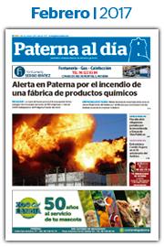 Portadas-PAD260