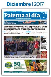 Portadas-PAD270