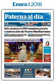 Portadas-PAD271