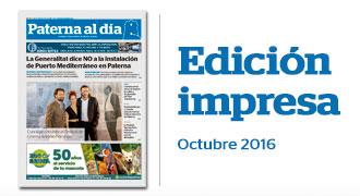 edicion-impresa-pad256