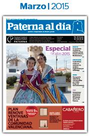 Portadas-PAD237