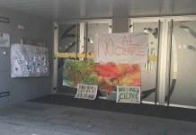 : Imagen de la Escuela Infantil Fuente del Jarro a día de hoy