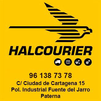 halcourier330nuevo