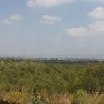La Vallesa, Paterna