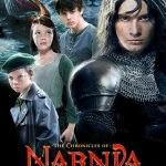 Narnia 3 – Voyage of the Dawn Treader Review
