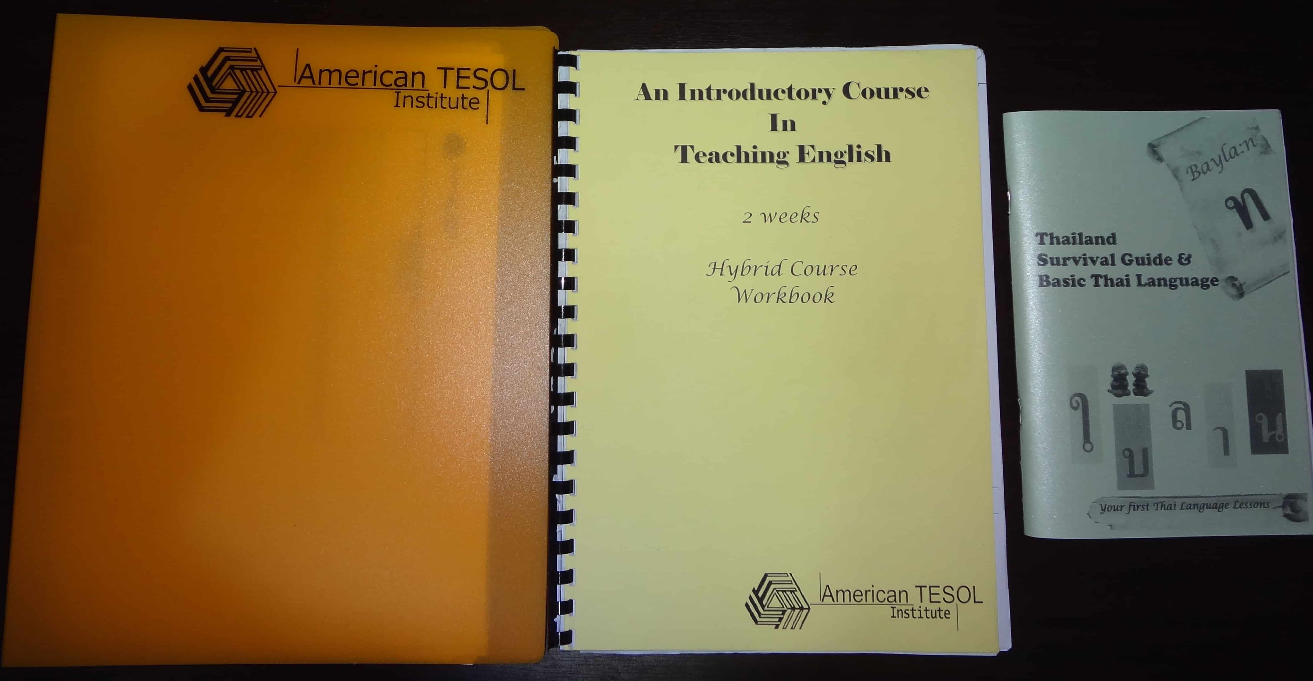 Who can do my tesol assignment