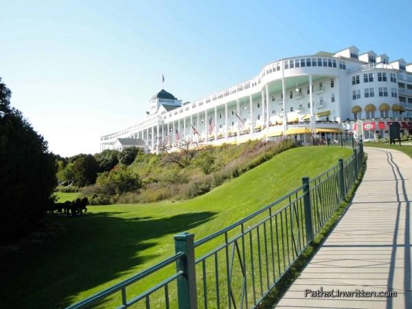 Grand-Hotel-Mackinac-Up