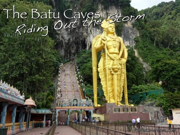Batu-Caves-1