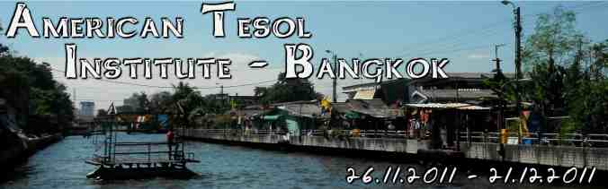 ati-bangkok-so-far
