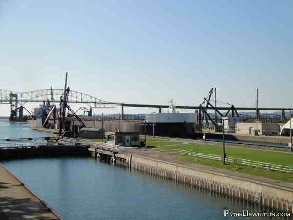 through-sault-locks