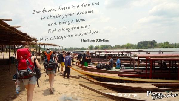 lindsey-stirling-adventure