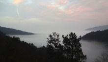 jinfo-mountain-serenity