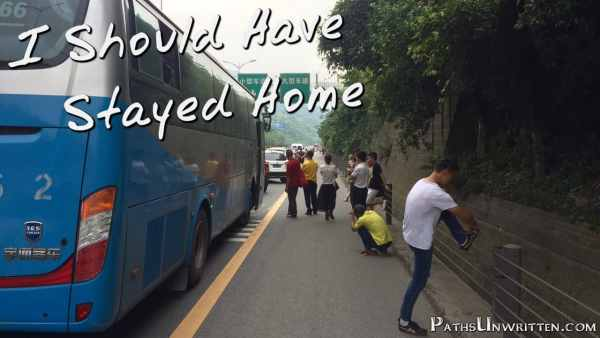 stayed-home-chongqing-title