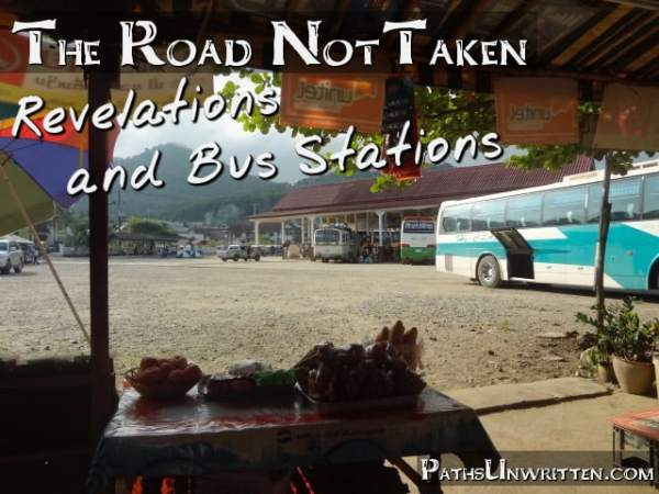 two-roads-luang-prabang-title