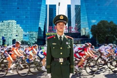 2012 Tour of Beijing