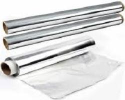 Aluminium Foil Market