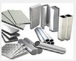 Aluminium Profile, Bar and Rod Market