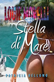 Miami Mafia thrillers, Stella di Mare