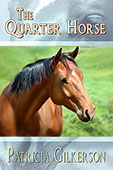 quarterhorse-sm