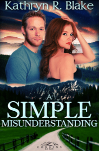A-Simple-Misunderstanding-500x755