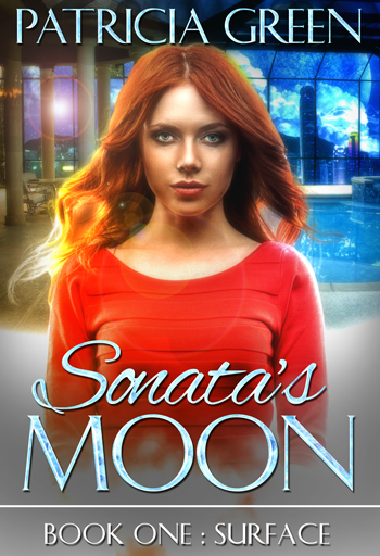 cover: Sonota's-Moon-Book-1-Final-WEB