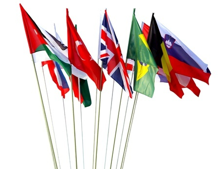 flags 9849197_s