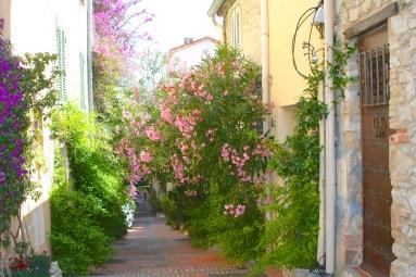 Antibes, FR