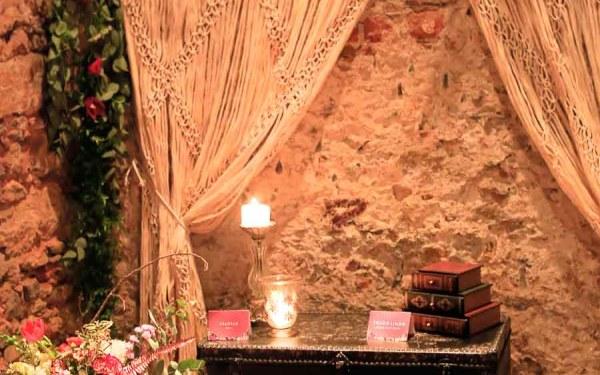 evento-inspire-brides-rio-de-janeiro-the-line-34