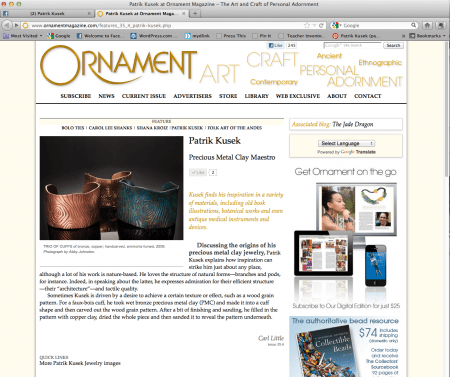 ornament-magazine-feature-1