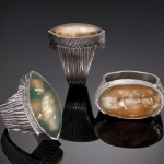 CraftCast- Metal Clay and Resin