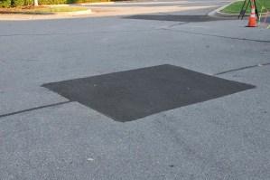 asphalt-repair-philadelphia-camden