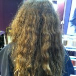 Misty-keratin-hair-treatment-straight-from-curly-before-3