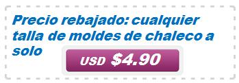 preciochalecos4.90