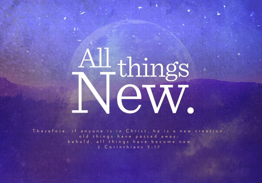11721_All_Things_New