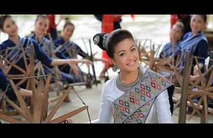 Isaan festival 2014