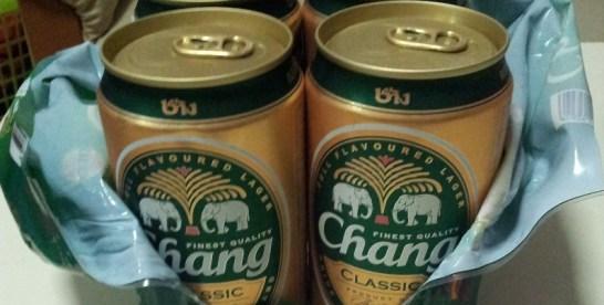 Har du lyst til å bli bareier i Thailand?