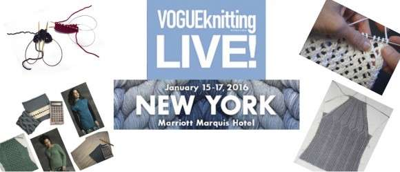 Knitting Events Near Me : Knitting events winter early spring patty lyons