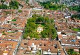 Patzcuaro (3)