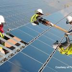 Foto: First Solar