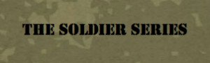 Color Swatch-SoldierSeries-LoveMe_Fotor