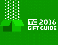 2016-gift-guide-splash1.png