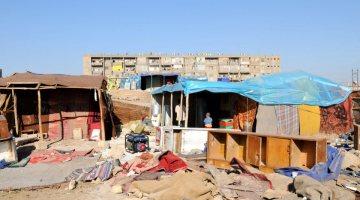 Healthcare in Iraq