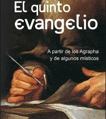 26 Mambre EL QUINTO EVANGELIO portada.indd