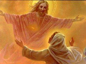 jesus-resucitado-mujeres-300x225-300x225