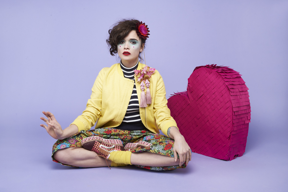 mmlbollywood-286