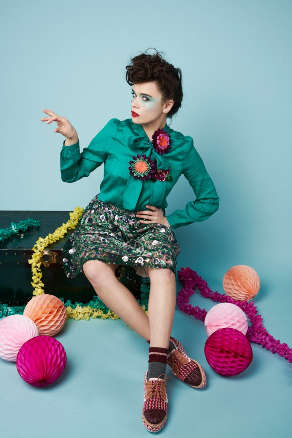 mmlbollywood-458