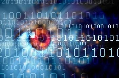 Career of the Future: Data Scientist
