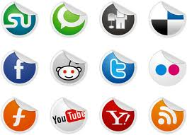 How to Set up a Winning Social Media Strategy in Kenya for Elections 2013