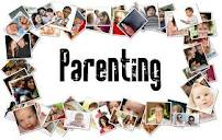 Is Parenting For You?