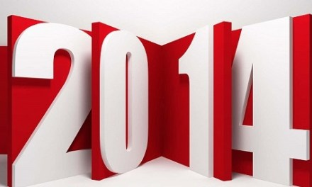 New Year Resolutions 2014 – Do You Need to Have Them?